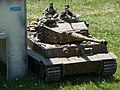 Armortek Tiger (3665565991).jpg