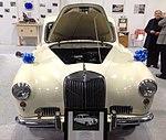 Armstrong Siddeley Sapphire 236 (1956) (37601479454).jpg