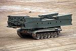 Army2016demo-098.jpg