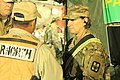 Army Reserve's first Area Support Medical Company breaks new ground in homeland emergency response 170509-A-NF016-0004.jpg