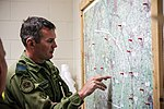 Army and Canadian Chinook aircrews to train together in support of ground forces 150805-A-XX999-003.jpg