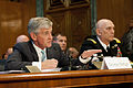 Army leaders testify during Defense Authorization Request for Fiscal Year 2013 120321-A-AJ780-001.jpg