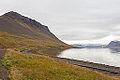 Arnarfjörður, Vestfirðir, Islandia, 2014-08-15, DD 029.JPG