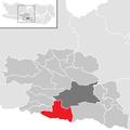Arnoldstein im Bezirk VL.png