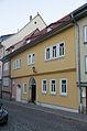 Arnstadt, Kohlgasse 6-001.jpg