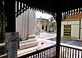 Around Mandalay 48.jpg