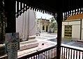 Around Mandalay 48.jpg