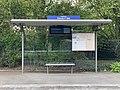 Arrêt Bus Cité 1er Mai Avenue Rosny - Noisy-le-Sec (FR93) - 2021-04-18 - 1.jpg
