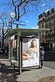 Arrêt bus Versailles Exelmans Paris 5.jpg