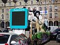 Arras - Paris-Arras Tour, étape 3, 25 mai 2014, (A25).JPG