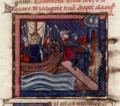 Arrivée de Louis IX à Limassol.png