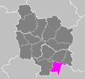 Arrondissement de Mâcon.PNG