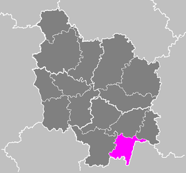 Arrondissement de Mâcon.PNG