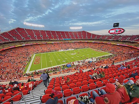 Arrowhead Stadium (October 27, 2019 - 4).jpg