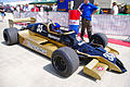 Arrows A1 at Silverstone Classic 2012 (2).jpg