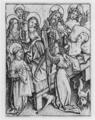 Ars moriendi (Meister E.S.), L.180.png