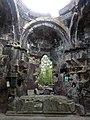 Artavazavank Monastery 042.jpg