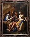 Artemisia gentileschi, lot e le figlie, 1636-38.jpg