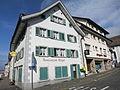 Arth Gotthardstr 15 02.JPG