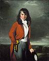 Arthur Atherley.JPG