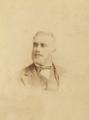 Arthur Cavendish-Bentinck (1819-1877).png