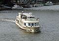 Asbach (ship, 1996) 014.JPG