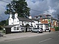 Ascot, Royal Hunt public house - geograph.org.uk - 475236.jpg