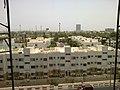 Ash Shabasi - panoramio.jpg