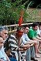 Ashaninka people - Ministério da Cultura - Acre, AC (80).jpg
