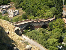 Ashtarak Bridge.jpg