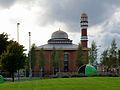 Ashton-u-Lyne-Mosque01.jpg