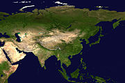 Asia topic image Satellite image.jpg