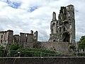 Askeaton Castle - geograph.org.uk - 497981.jpg