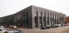 Assay Office Birmingham 20.jpg