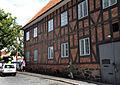 AsschierskaHusetKarlshamn20150721-4.JPG