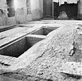 Assendelftkapel, opgraving - 's-Gravenhage - 20085067 - RCE.jpg