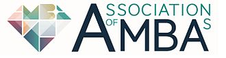 Association of MBAs - Image: Association of MB As