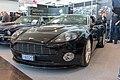 Aston Martin, Techno-Classica 2018, Essen (IMG 9400).jpg