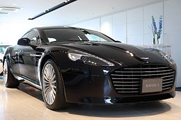 Aston Martin Rapide S by Japan specification.jpg
