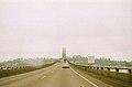 Astoria-Megler Bridge - panoramio (1).jpg