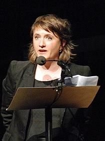 Astrid Lindgren Memorial Award 2010-79.jpg