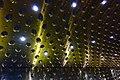Astro Ceiling (24854574580).jpg