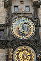 Astronomical Clock 2 (2540305333).jpg