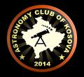Astronomy Club of Kosova (Logo).png