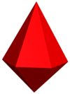 Asymmetric hexagonal bipyramid.png