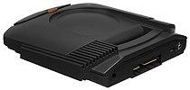 Atari-Jaguar-Back-LL.jpg