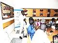 Atelier Wiki à Ndjamena.jpg