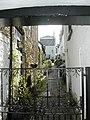 Atherton Row, Totnes - geograph.org.uk - 378412.jpg
