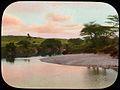 Athi River (3947976931).jpg
