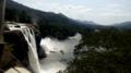 Athirapalli waterfalls.png